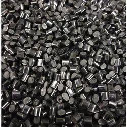 Black Abs Granules, Pack Size: 25 Kg