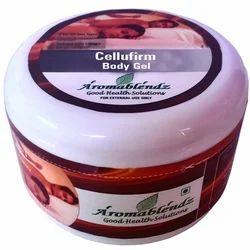 Aromablendz Cellufirm Body Gel