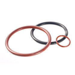 Sealing Rings Testing Service