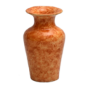 Glorify Antique Small Vase