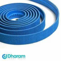 ITW Belts