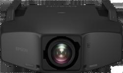EB-Z10005U Business Projector