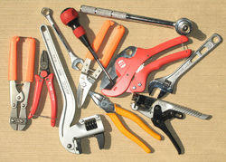 Iti Electrician Tools And Equipment At Rs 300000 Unit S