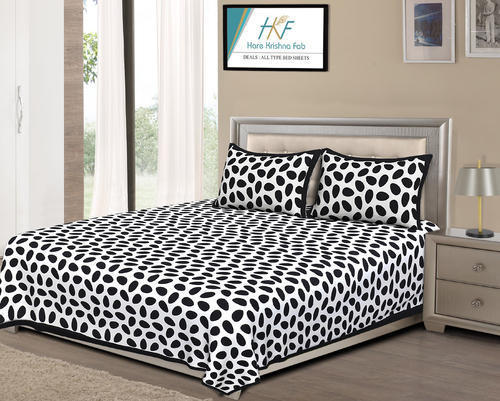 Beau Product Image. Modern Bedsheets