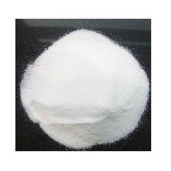 Sodium Bi Carbonate for Laboratory