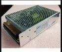 Tripple Output Switching Power Supply ES-0F-060W