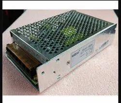 Tripple Output Switching Power Supply ES-0F-060W
