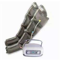 Limb Compression Therapy Device