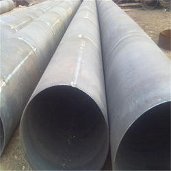 ASTM A671 Gr CJ106 Pipe
