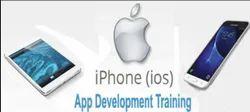 iOS / iPhone Mobile App Training Course