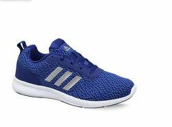 Adidas Shoes in Kolkata - Latest Price bd9bb06fe