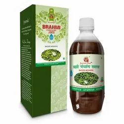 Axiom Ayurveda Jeevan Ras Brahmi Herbal Juice