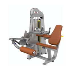 Seat Leg Curl Machine