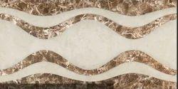Porphiry Pearl Ij Designer Tile