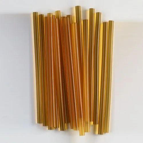 Glun Industrial Grade 7 Mm Transparent Glue Stick