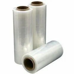 Liquid Pouch Packaging Film Roll