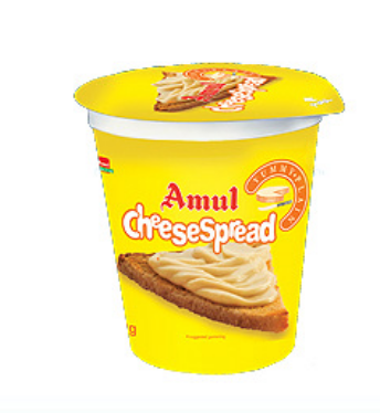 recipe: amul cheese types [25]