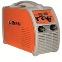 Yuva 300 Welding Machine