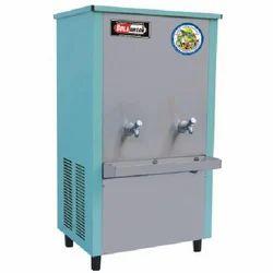 Water Cooler  ( 80 L)