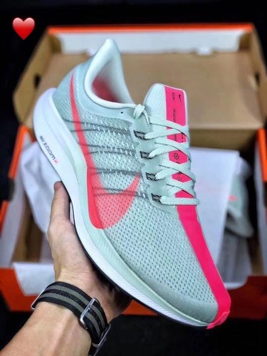 5a6986a40d Nike Zoom X Shoes