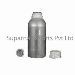 500 ml Aluminum Bottles