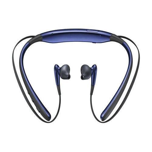 Samsung Level Bluetooth Headset Counterfeit At Rs 1080 Piece Delhi Id 18328135262