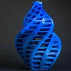 Modern Design 3D Modeling Service