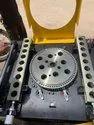 Tmt Bars Semi Automatic Repairing & Service Of Bar Steel Bending Machine, Bar Dimensions: Upto 40 Mm