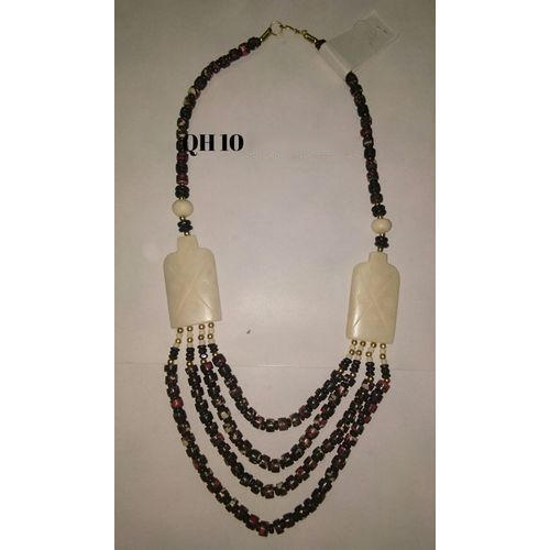sea photo beads bone natural wood urchin listing gallery spikes and with il fullxfull bead necklace