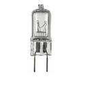 Philips Halogen Lamp