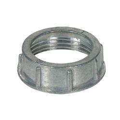 United Power Carbon Steel Conduit Bushing