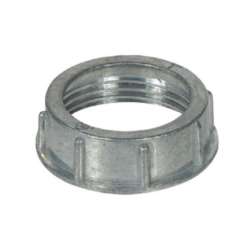 Carbon Steel United Power Conduit Bushing, Size: 1/2'  to 4'