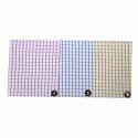 Formal Garment Fabric