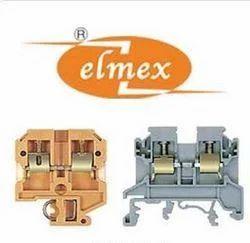 Elmex Terminals