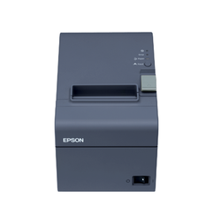 Epson TMT 82 Thermal Receipt Printer