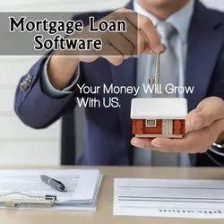 Mortgage Loan Software