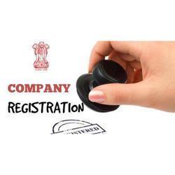 ESI Registration Consultants