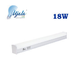 Ujala LED 18W T5 Tubelight, UJ-T5-18W