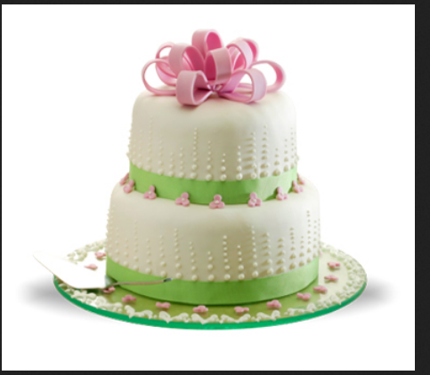 Wedding Cakes Singel Layer Cake Ecommerce Online Business From Thrissur