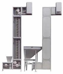 Material Handling Elevators