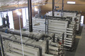 Groundwater Treatment Plant