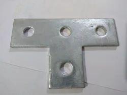 Metal Sheet Hardware