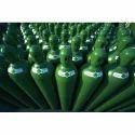 Argon Helium Mixture Gas - (Argon 75%  + Helium 25%)