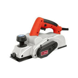 Electric Hand Planer, 1000W