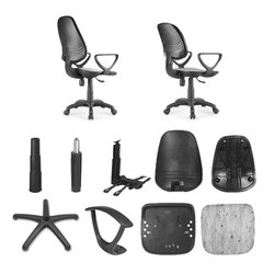 Office Chair Repair And Service