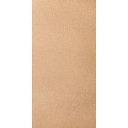 Wood Copper Foil Laminate Sheet