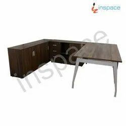 SENATOR - Executive Table