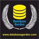 Both Puc And Sslc Database