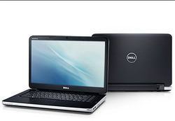 HCL Dell Laptop Repair