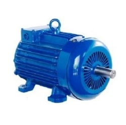 Pump Repairing, Pump Repair Service in Delhi, पंप